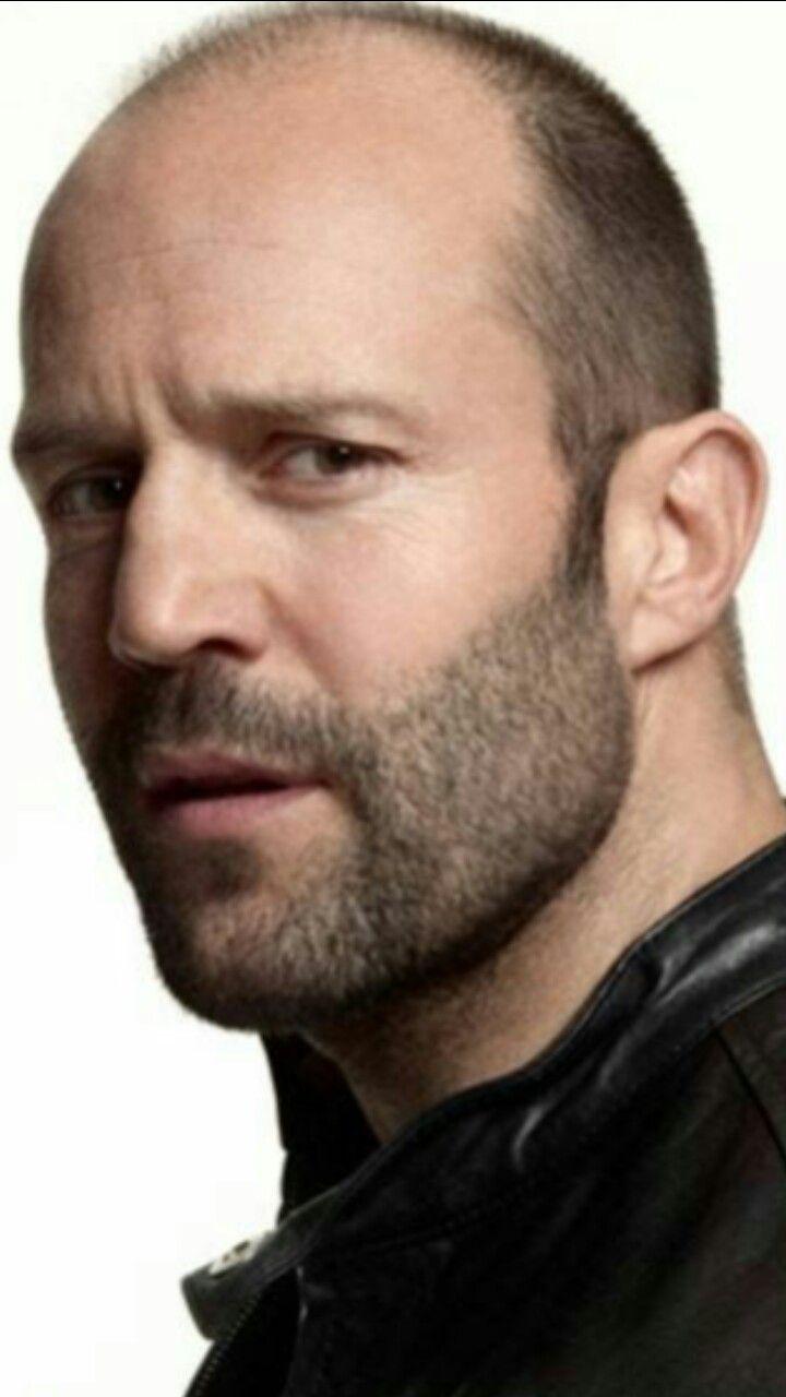 My Love Jason Lindo Sthatan Jason Statham With Hair Jason Statham Hair Jason Statham