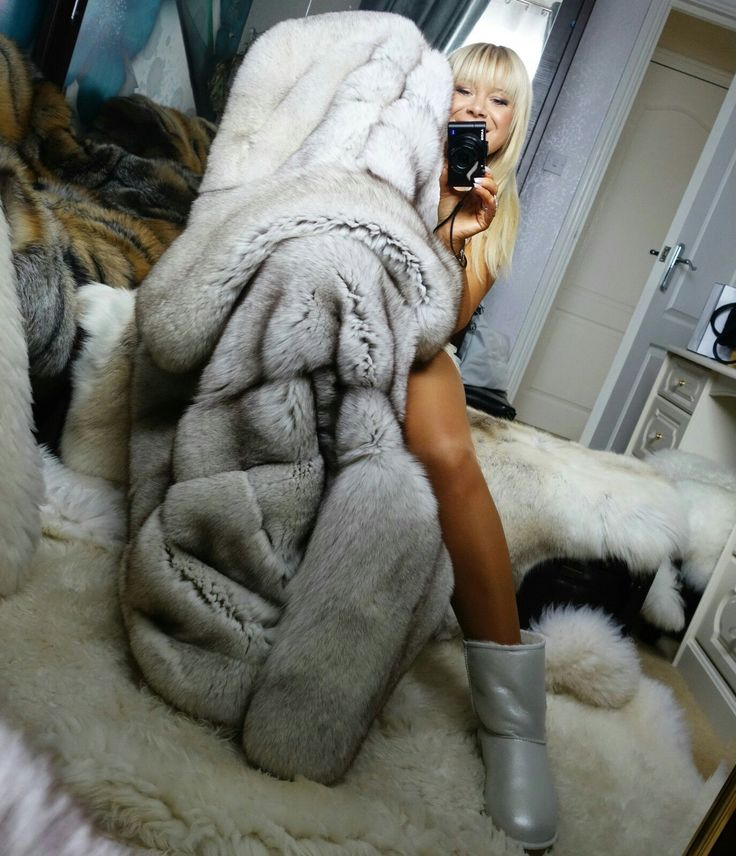 High Heels Mistress Fetish