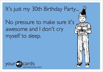 30th birthday funny birthday birthday parties birthday wishes birthday ...