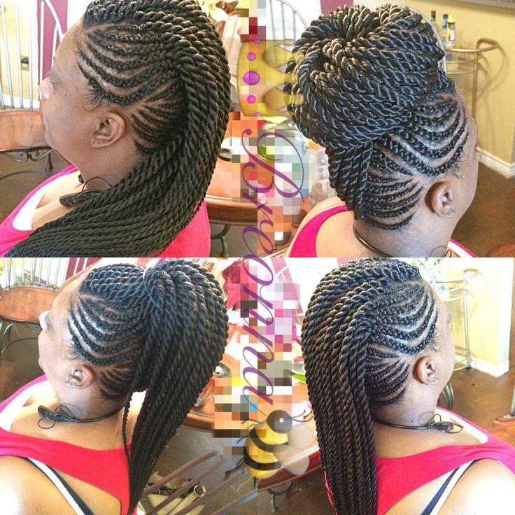 point braids laurich braids braids mohawk braids ghana braids locs ...