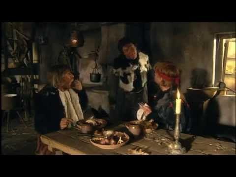 Láska rohatá , 2009, 90 min - YouTube