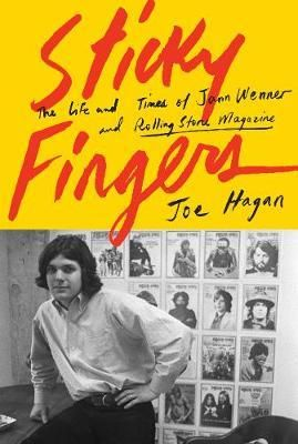 Tells-the-story-of-Jann-Wenner-Rolling-Stones-founder-editor-and-publisher-This-title-takes-you-through-the-backstages-of-concert-venues-rock-star-hotel-rooms-and-the-political-ups-and-downs-of-the-latter-half-of-the-Twentieth-Century-right-up-through-the-digital-age-connecting-the-counterculture-of-Haight-Ashbury-to-the-straight-world
