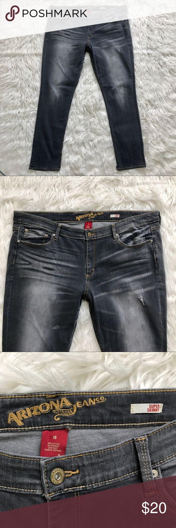 25 Best Grey Skinny Jeans Ideas On Pinterest Grey Jeans