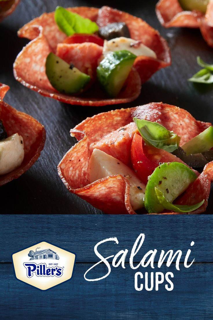Piller S Prosciutto Wrapped Figs It S Every Family Food Bon Appetite Recipes French Appetizers Food