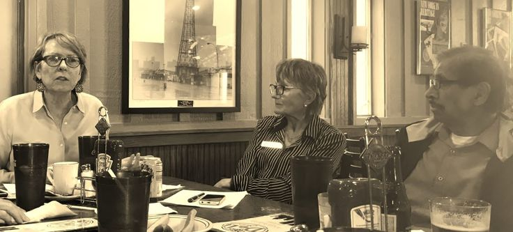 Make Progressive Fireworks 💥 Today! By Donna Smith, Executive Director - Progressive Democrats of America