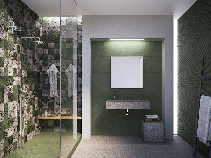 Oltre 25 fantastiche idee su spazi pubblici su pinterest - Dsg 7 marce bagno d olio ...