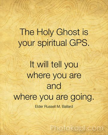 Quotes About The Holy Spirit Fascinating 13 Best Holy Ghost The Spirit Pondering Images On Pinterest