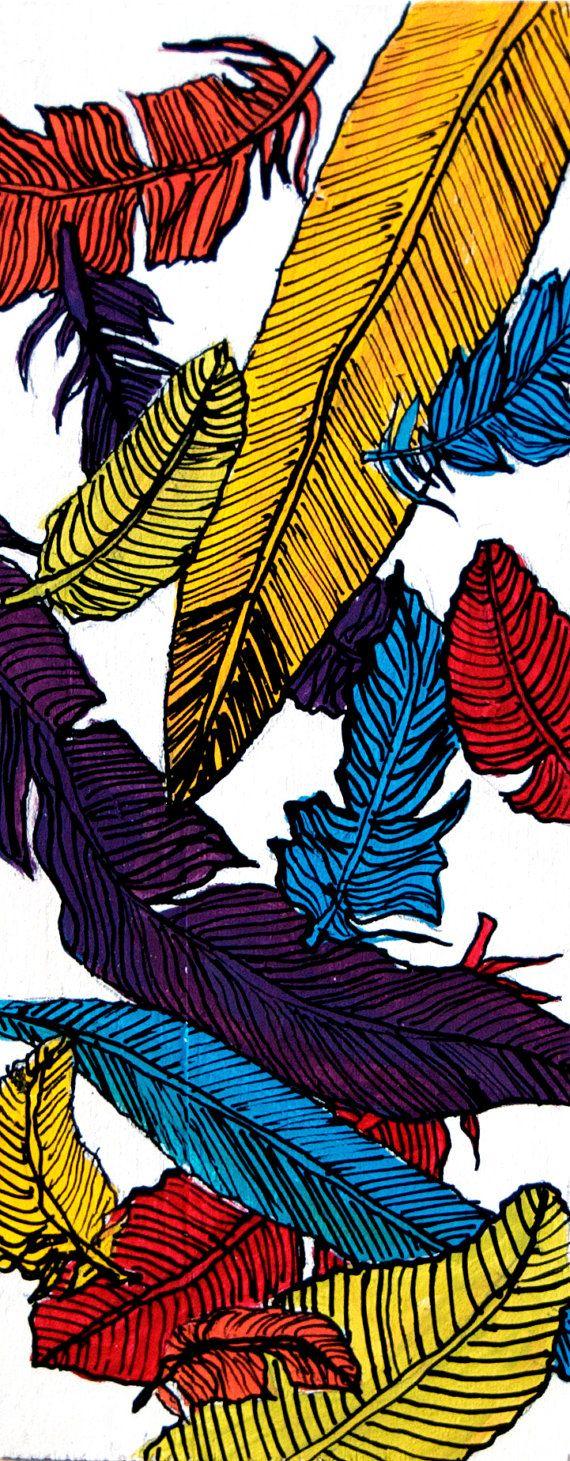 79 best southwest art images on pinterest native americans
