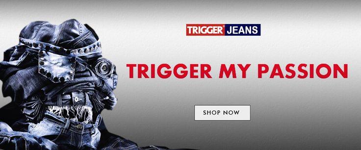 visit : www.trigger.in