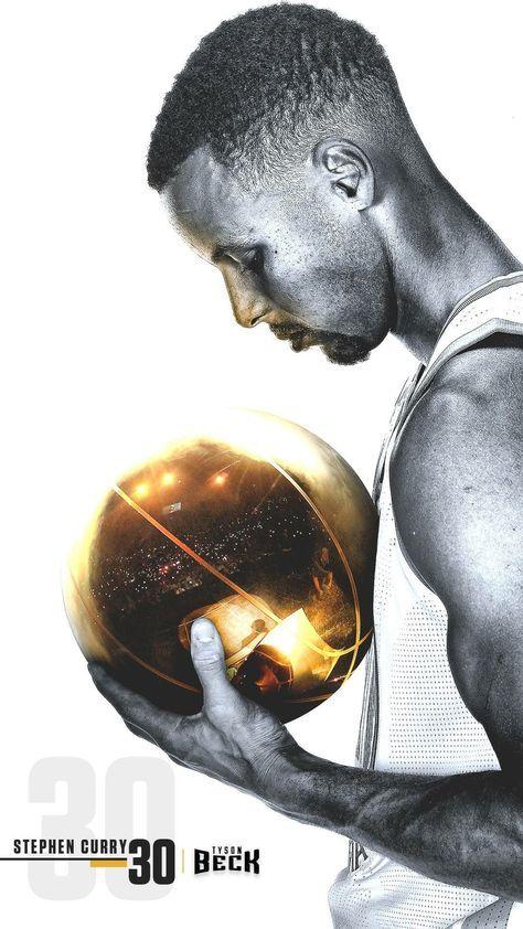 Basket Ball Wallpaper iPhone Curry 39 neue Ideen   – nba