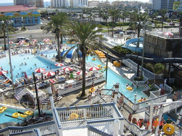 Coupons for destin fl attractions