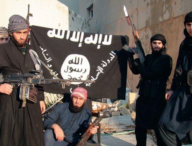 В компании LafargeHolcim признали принятие «недопустимых» мер во время войны в Сирии в 2013–2014 годах