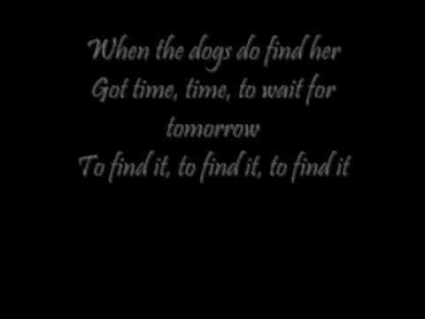 Stone Temple Pilots - Plush lyrics - YouTube