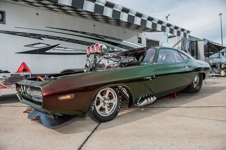 wicked pro mod drag tumblr | 152 best Pro mods images on Pinterest | Drag racing, Drag cars and Funny cars