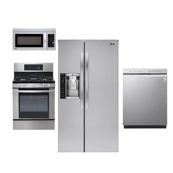 The 25 Best Kitchen Appliance Packages Ideas On Pinterest Appliance Packages Kitchen