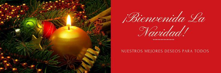 Llego la #navidad 🎅🎄con hermosos arreglos de Floristeria JacquelineLlámanos ☎ a nuestra línea en Medellin 448 66 66📱#Whatsapp +57 300 874 2358 o Visita nuestra #TiendaonLinehttp://goo.gl/atUYpt