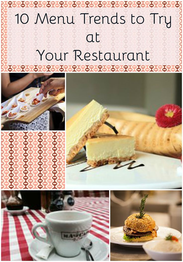 71 best FCS Careers Marketing images on Pinterest Cleaning - best of invitation homes careers