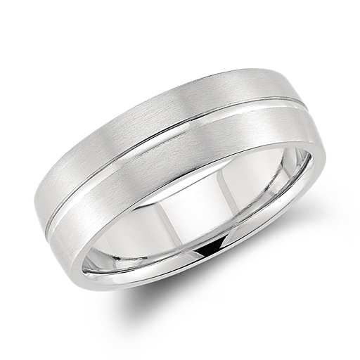 single gay men in platinum We reveal our favourite diamond engagement rings for gay men for the  the  simple flat platinum ring, with a single small diamond with.