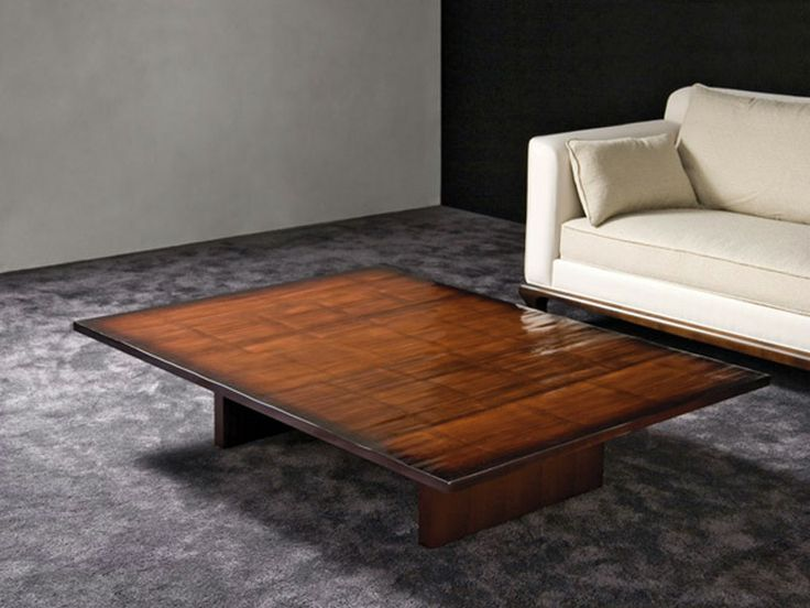 Jnl Sofa Dwg 181 Best Low Tables Images On Pinterest | Low Tables