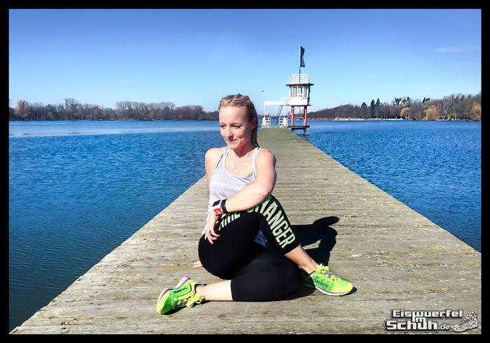 Find balance! #Yoga { via @eiswuerfelimsch } { #motivation #laufen #running #quote #sport #fitness #triathlon #cycling #swimming #yoga } { #pinyouryear }