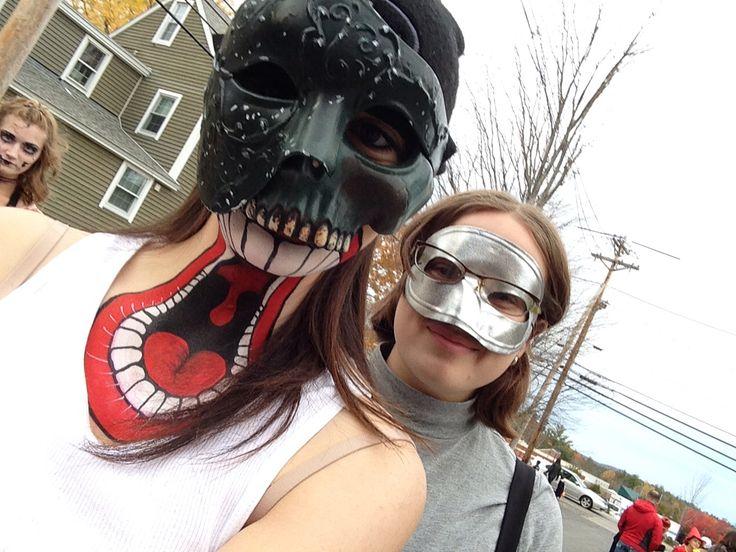 halloween the purge anarchy - Purge Anarchy Masks For Halloween