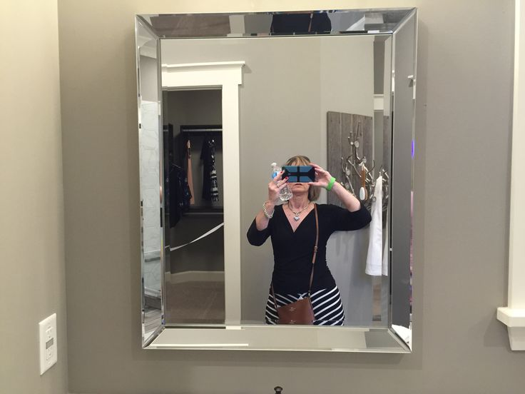 Pin by Felicity March on Selfie Face   Bathroom mirror
