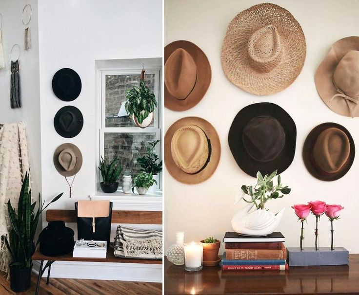 36 best déco sympa images on Pinterest Room, DIY and Architecture