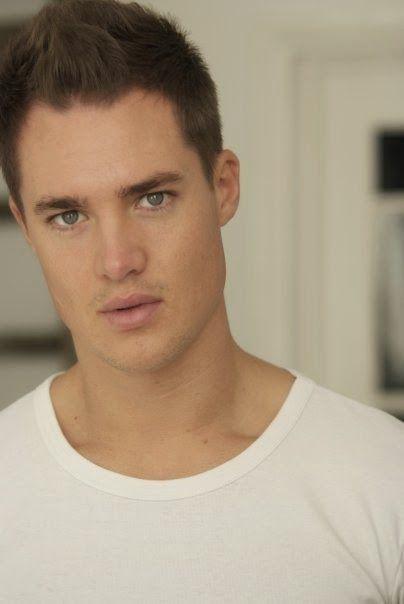 VJBrendan.com: Hot Boy Next Door Alexander Dreymon (Luke) on 'American Horror Story: Coven' Once Played a Gay Hooker