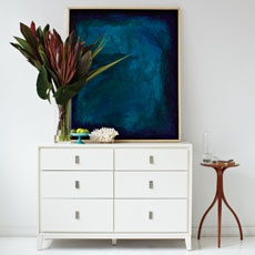 frame colours for wall inspirationExcited Westelm, Westelm West, Pottery Barn, Elm Potterybarn