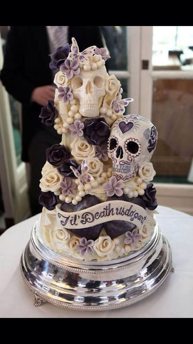 outrageous wedding cakes part 2 40 best cake designs images on conch 18092