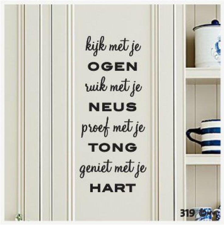 27 best Tegelhuys ☼ Keukenachterwand tegels \/ tiles images on - badezimmer m amp ouml bel set
