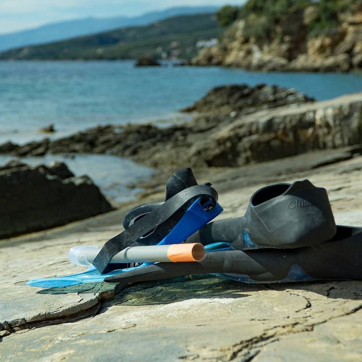 """24 Likes, 1 Comments - Snorkeling 