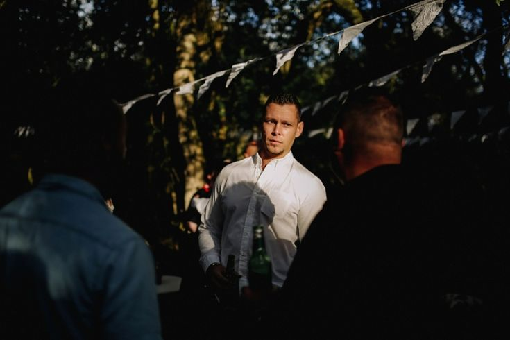 Chris & Annique – Western Cape Forrest Wedding De Uijlenes » Justin and Simone Photography – Cape Town Wedding Photographer