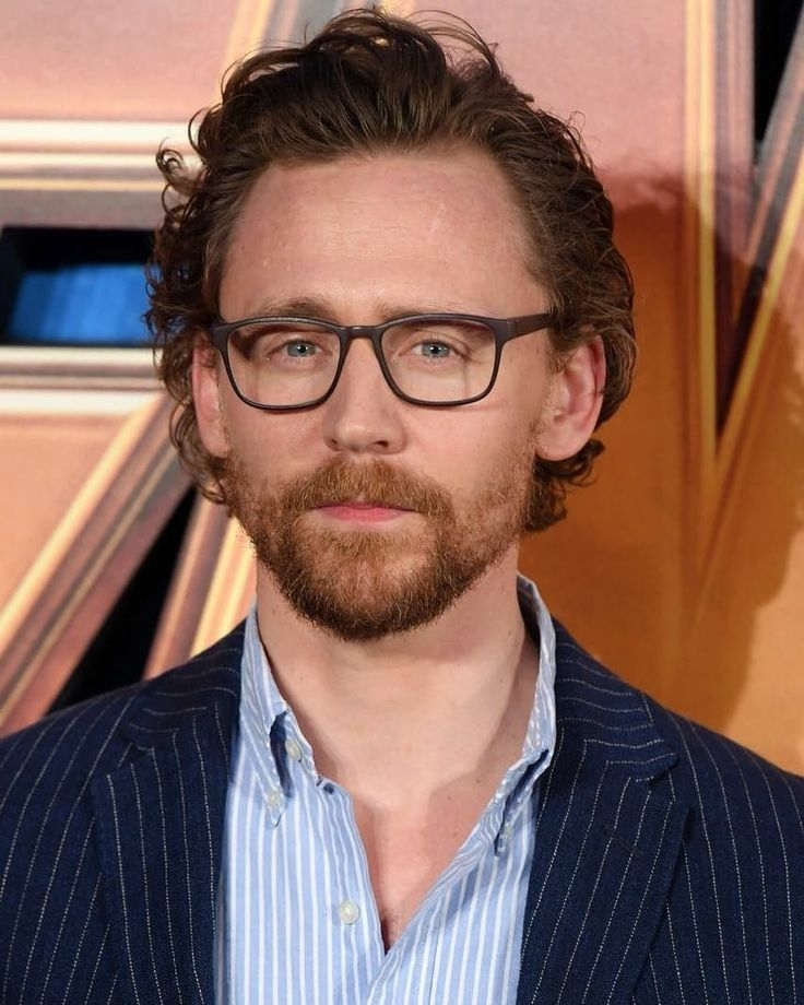 20876 Best Tom Hiddleston Ruiner Of Lives And Ovaries Images On