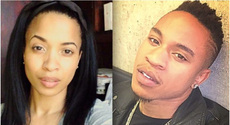Karrine Steffans shares more sordid details about her experience with actor Rotimi Akinosho   - https://www.nollywoodfreaks.com/karrine-steffans-shares-more-sordid-details-about-her-experience-with-actor-rotimi-akinosho/