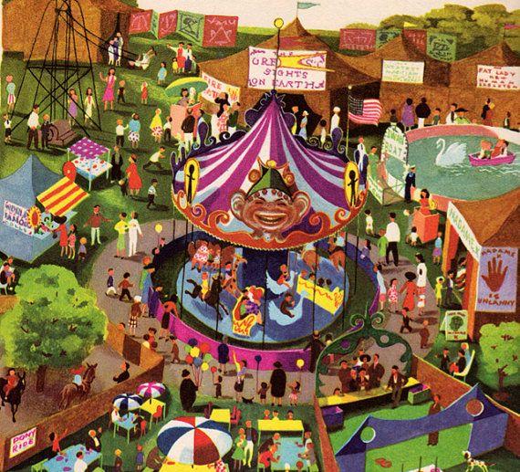 The Golden Book of Poetry: 83 Childhood Favorites (A Big Golden Book) illustrated by Gertrude Elliott