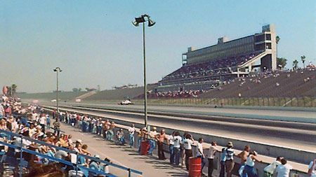 27 best class of 1975 images on pinterest schools in for Ontario motor speedway california