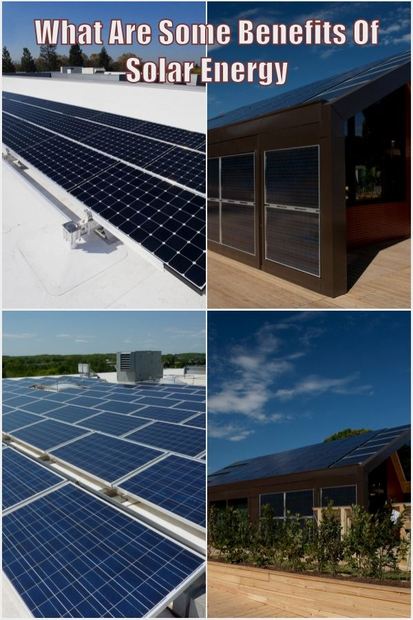 Home Solar Energy Info You May Very Well Take Advantage Of In 2020 Solar Solar Energy Roof Solar Panel