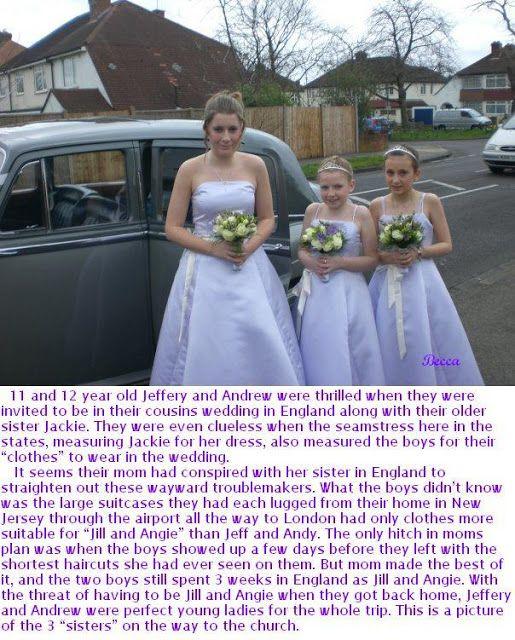 shemale dating lesbiska brudar