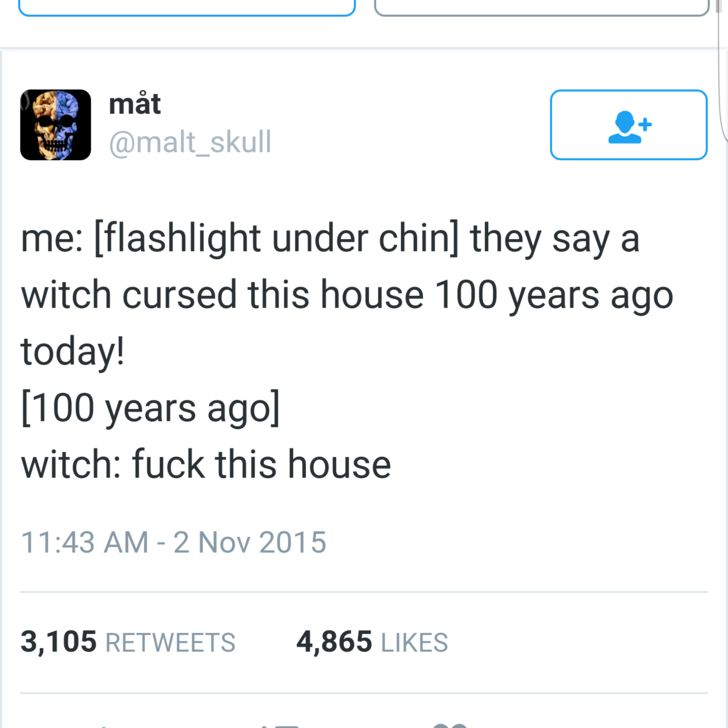Witzige Tweets