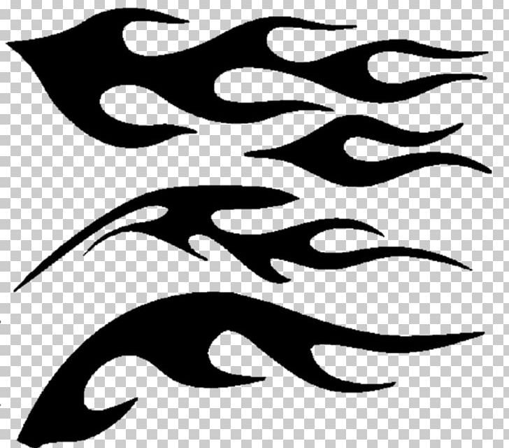 Flame Silhouette Stencil Png Artwork Black Black And White Color Fire Silhouette Stencil Skull Art Drawing Clipart Black And White