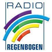 """Radio Regenbogen wurde erst am 25. März 1988 ins Leben gerufen. Der Radiosender Regenbogen ist der """"Soundtrack"""" zum Lifestyle. Mit Sitz in Mannheim ist die Radiosendungen auch in Baden, Pfalz, Württemberg, Hessen, dem Elsass und der Schweiz verfügbar."""