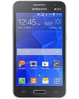 "Price in USD: $110Price in Rupees: 11,500Samsung Galaxy Core 2 Mobile Price, Specs and Reviews : This mobile ""Samsung Galaxy Core 2"" introduced by Samsung Industry.This Mobile Samsung Galaxy Core 2 approximately Released 2014, July and came to market in September 2014.   #Mobile Details #Mobile Price #Mobile Price in Pakistan #Mobile Rate #Mobile Reviews #Mobile Specification #Samsung #Samsung Mobiles #Samsung Phone Price"
