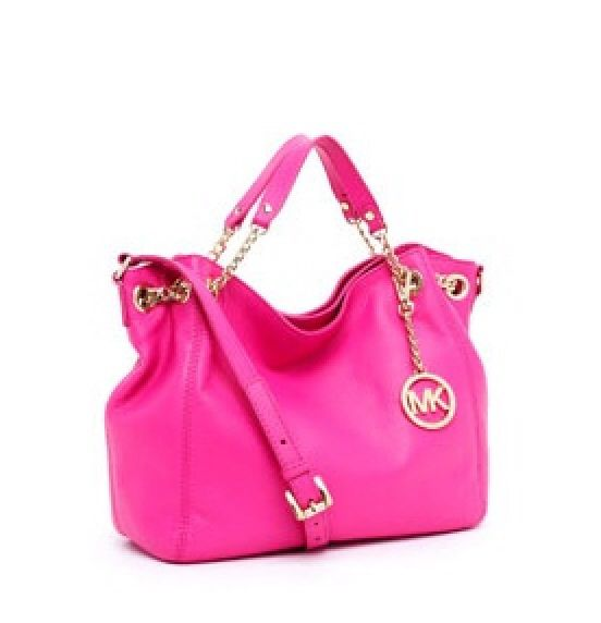 98 best Foxia pink bags images on Pinterest | Bags, Pink bags and ...