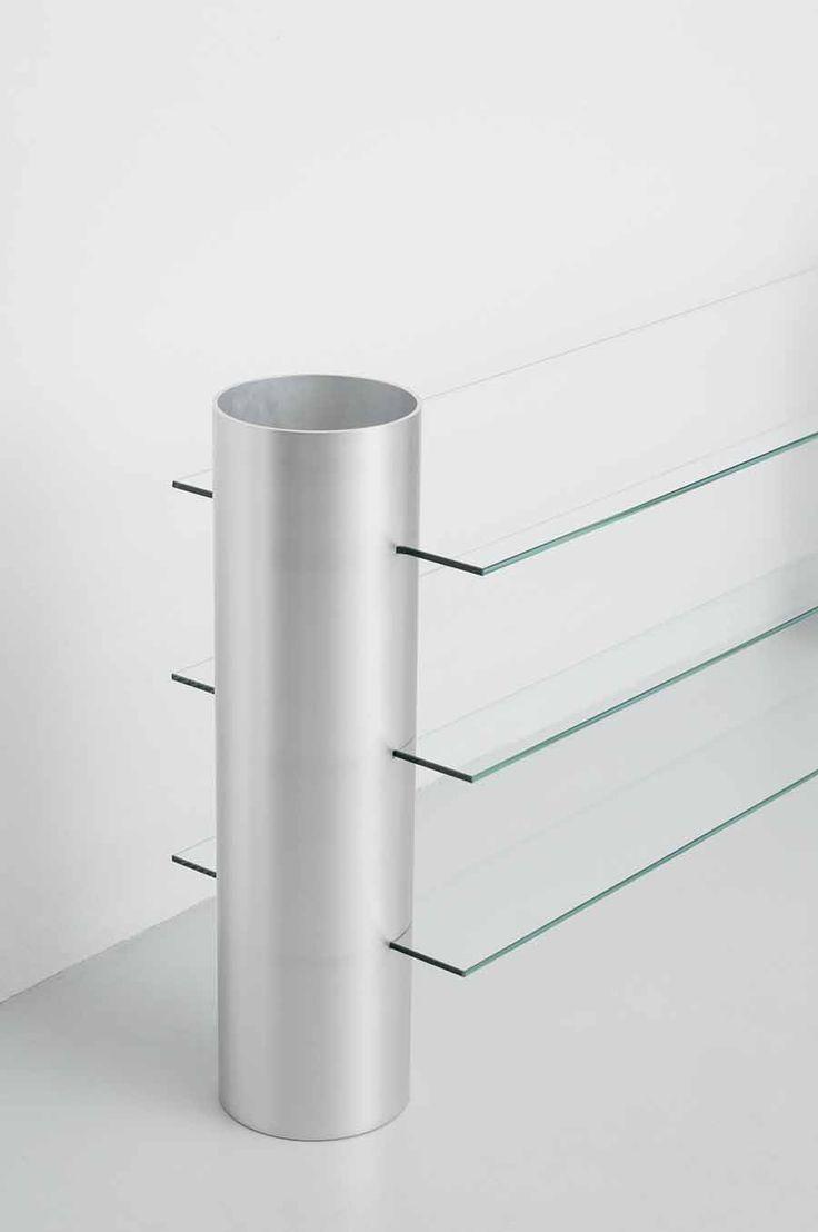 Mejores 2445 Im Genes De Furniture En Pinterest Sillas  # Kowal Muebles De Oficina