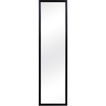 1000 ideas about gym mirrors on pinterest home gym room for 12x48 door mirror