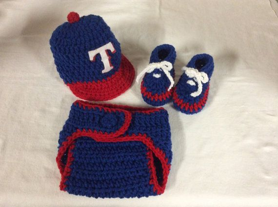 1000+ ideas about Texas Rangers Hat on Pinterest 59fifty ...