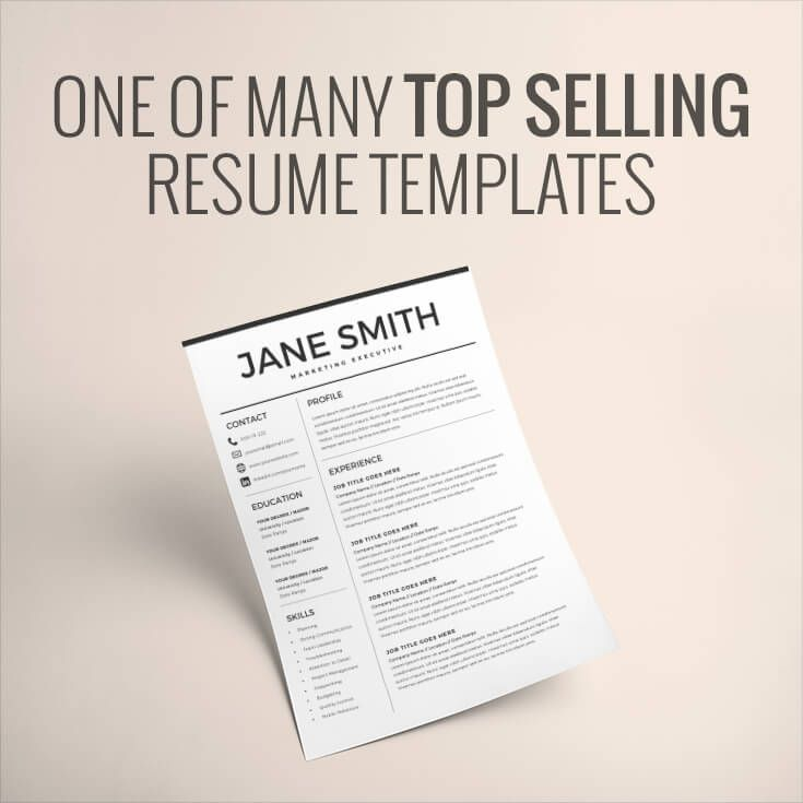 149 best * GROUP BOARD * Resume Templates \ Tips images on Pinterest - free resume builder software download