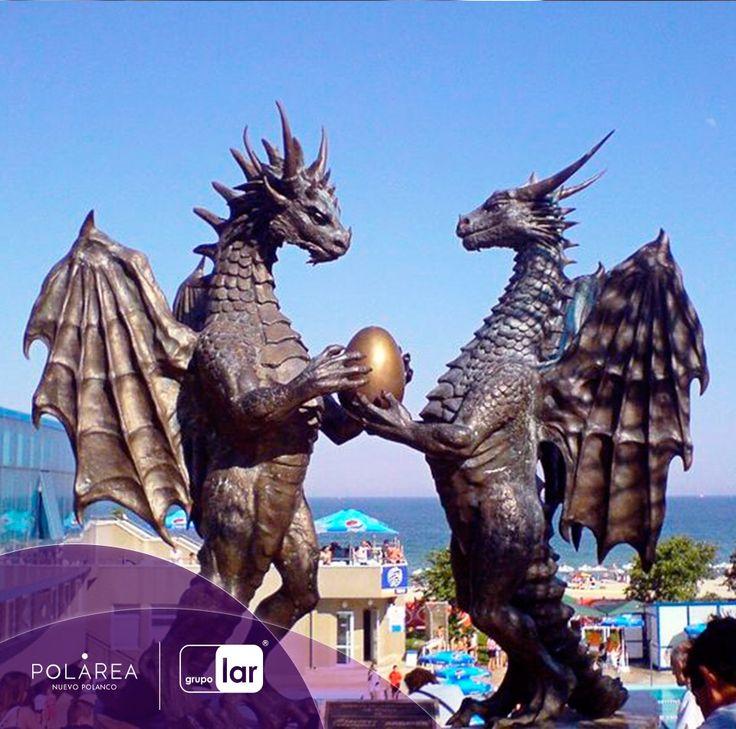 9 best Escultura images on Pinterest | Sculptures, Monuments and ...
