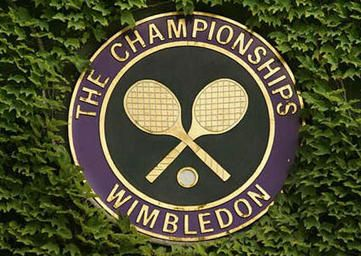 get Wimbledon 2016 TV Broadcasting channels and Live Coverage